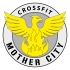 CrossFit Mother City