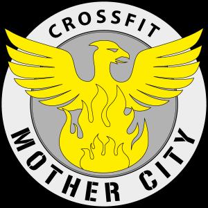 CFMC_logo1