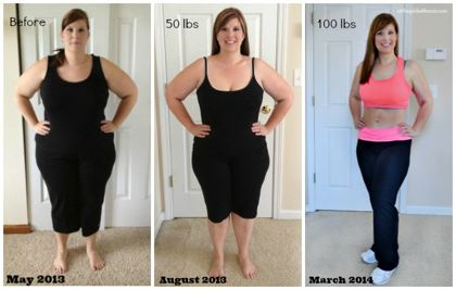 Cold water aids weight loss photo 3
